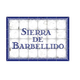 http://sierradebarbellido.com/