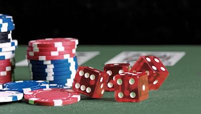 Cara Sukses Bersama Bandar Poker Terpercaya