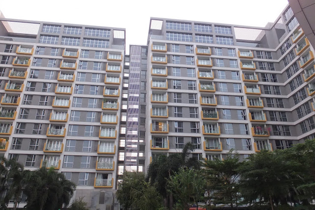 hcmc-serviced-apartment-outside