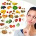 Ποιοι συνδυασμοί τροφών μπλοκάρουν το μεταβολισμό;