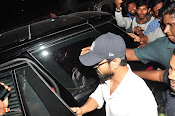 Ramcharan Spotted at Airport-thumbnail-4