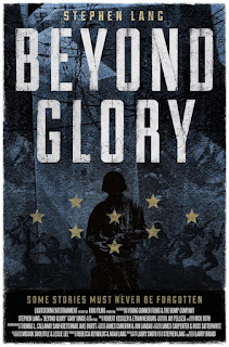 Film Beyond Glory