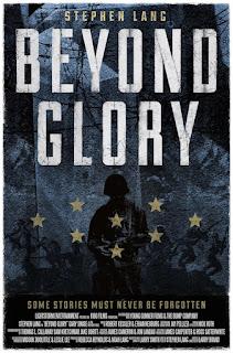 Film Beyond Glory