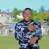 VIDEO l Kidene - SALIMA (Mp4) Download