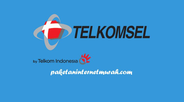 Paket Telkomsel Kartu As Kuota 15GB Combo Murah