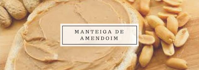 Os amendoins são saudáveis, mas também são ricos em calorias. Amendoins contêm gorduras saudáveis - mas eles só podem ajudar se você consumi-los em quantidades limitadas. O óleo de palma parcialmente hidrogenado é usado na manteiga de amendoim embalada para evitar o aumento dos óleos naturais encontrados no amendoim.