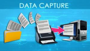 Cara Mudah Menginput Data Menjadi Sebuah Database
