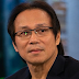 Atong Ang gets 25-year franchise of E-Sabong