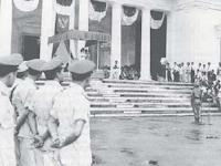 Sejarah Indonesia Pada Masa Demokrasi Terpimpin (1959 – 1965)