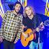 Portugal: Participação de Salvador Sobral na TVE em destaque no Youtube nacional