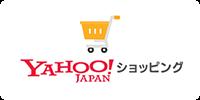 Yahoo shopping
