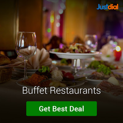 Sensational Online Review Writers Best Restaurants In Mumbai Interior Design Ideas Clesiryabchikinfo