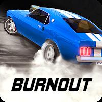 Torque Burnout v2.0.4 Mod