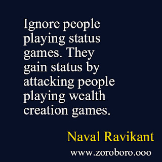 Naval Ravikant Quotes. Inspirational Quotes On Wealth, Bussiness & Success. How to Get Rich (without getting lucky), Joe Rogan Experience #1309 - Naval Ravikant,naval ravikant books,Naval Ravikant: The Angel Philosopher - Farnam Street,Naval Ravikant - Founder @ AngelList - Overview,Everyone Can Be Rich | Joe Rogan and Naval Ravikant,Learning to Enjoy Being Alone is a Superpower | Joe Rogan and Naval Ravikant,You Have to Make Happiness Your Priority - Naval Rakivant,What's the Meaning of Life? | Joe Rogan and Naval Ravikant,Naval Ravikant's Secret to Reading Books in the Social Media Age | Joe Rogan,Joe Rogan | You Can Learn to be Happy w/Naval Ravikat,naval ravikant principles,naval ravikant joe rogan,naval ravikant meditation,naval ravikant wealth creation,naval ravikant bitcoin,babak nivi,naval ravikant quotes,naval ravikant youtube,naval ravikant how to get rich,naval ravikant reddit,adriana ravikant,naval ravikant india,naval ravikant brother,naval ravikant education,naval ravikant book,angellist valuation,krystle cho,naval ravikant tim ferriss,Want to Think Clearly? Ignore Politics! | Joe Rogan and Naval Ravikant,naval ravikant books,naval ravikant cause of death,naval ravikant wife,naval ravikant specialsnaval ravikant quotes,kelly carlin,naval ravikant 7 words,naval ravikant stand up,sally wade,naval ravikant comedian,naval ravikant you are all diseased,naval ravikant memes,naval ravikant global warming,naval ravikant back in town,naval ravikant quotes zoroboro,naval ravikant cars,naval ravikant on government,naval ravikant scary movie 3,naval ravikant on love,naval ravikant quotes education,naval ravikant quotes life is not measured,naval ravikant quotes goodreads,naval ravikant quotes self help,naval ravikant quotes american dream,mark twain funny quotes,naval ravikant quotes zoroboro,naval ravikant philosophy,naval ravikant stuff quote,naval ravikant speeches,naval ravikant quotes life is not measured,naval ravikant quotes goodreads,naval ravikant quotes on education,naval ravikant quotes american dream,naval ravikant quotes puzzle page,naval ravikant quotes on voting,naval ravikant quotes in hindi,naval ravikant quotes self help,naval ravikant tattoos quote,naval ravikant tattoo,naval ravikant quotes technology,naval ravikant quotes on success,naval ravikant quotes who benefits,naval ravikant quotes,naval ravikant books,naval ravikant meaning,naval ravikant philosophy,naval ravikant death,naval ravikant definition,naval ravikant works,naval ravikant biography naval ravikant books,naval ravikant net worth,naval ravikant wife,naval ravikant age,naval ravikant facts,naval ravikant children,naval ravikant family,naval ravikant brother,naval ravikant quotes,sarah urist green,naval ravikant moviesthe naval ravikant collection,dutton books,michael l printz award, naval ravikant books list,let it snow three holiday romances,naval ravikant instagram,naval ravikant facts,blake de pastino,naval ravikant books ranked,naval ravikant box set,naval ravikant facebook,naval ravikant goodreads,hank green books,vlogbrothers podcast,naval ravikant article,how to contact naval ravikant,orin green,naval ravikant timeline,naval ravikant brother,how many books has naval ravikant written,penguin minis looking for alaska,naval ravikant turtles all the way down,naval ravikant movies and tv shows,why we read naval ravikant,naval ravikant followers,naval ravikant twitter the fault in our stars,naval ravikant Quotes. Inspirational Quotes on knowledge Poetry & Life Lessons zoroboro. Short Saying Words.Motivational Quotes.naval ravikant Powerful Success Text Quotes Good Positive & Encouragement Thought.naval ravikant Quotes. Inspirational Quotes on knowledge, Poetry & Life Lessons zoroboro. Short Saying Wordsnaval ravikant Quotes. Inspirational Quotes on Change Psychology & Life Lessons. Short Saying Words.naval ravikant Good Positive & Encouragement Thought.naval ravikant Quotes. Inspirational Quotes on Change, naval ravikant poems,naval ravikant quotes,naval ravikant biography,naval ravikant wasteland,naval ravikant books,naval ravikant works,naval ravikant writing style,naval ravikant wife,naval ravikant the wasteland,naval ravikant quotes,naval ravikant cats,morning at the window,preludes poem,naval ravikant the love song of j alfred prufrock,naval ravikant tradition and the individual talent,valerie eliot,naval ravikant prufrock,naval ravikant poems pdf,naval ravikant modernism,henry ware eliot,naval ravikant bibliography,charlotte champe stearns,naval ravikant books and plays,Psychology & Life Lessons. Short Saying Words naval ravikant books,naval ravikant theory,naval ravikant archetypes,naval ravikant psychology,naval ravikant persona,naval ravikant biography,naval ravikant,analytical psychology,naval ravikant influenced by,naval ravikant quotes,sabina spielrein,alfred adler theory,naval ravikant personality types,shadow archetype,magician archetype,naval ravikant map of the soul,naval ravikant dreams,naval ravikant persona,naval ravikant archetypes test,vocatus atque non vocatus deus aderit,psychological types,wise old man archetype,matter of heart,the red book jung,naval ravikant pronunciation,naval ravikant psychological types,jungian archetypes test,shadow psychology,jungian archetypes list,anima archetype,naval ravikant quotes on love,naval ravikant autobiography,naval ravikant individuation pdf,naval ravikant experiments,naval ravikant introvert extrovert theory,naval ravikant biography pdf,naval ravikant biography boo,naval ravikant Quotes. Inspirational Quotes Success Never Give Up & Life Lessons. Short Saying Words.Life-Changing Motivational Quotes.pictures, WillPower, patton movie,naval ravikant quotes,naval ravikant death,naval ravikant ww2,how did naval ravikant die,naval ravikant books,naval ravikant iii,naval ravikant family,war as i knew it,naval ravikant iv,naval ravikant quotes,luxembourg american cemetery and memorial,beatrice banning ayer,macarthur quotes,patton movie quotes,naval ravikant books,naval ravikant speech,naval ravikant reddit,motivational quotes,douglas macarthur,general mattis quotes,general naval ravikant,naval ravikant iv,war as i knew it,rommel quotes,funny military quotes,naval ravikant death,naval ravikant jr,gen naval ravikant,macarthur quotes,patton movie quotes,naval ravikant death,courage is fear holding on a minute longer,military general quotes,naval ravikant speech,naval ravikant reddit,top naval ravikant quotes,when did general naval ravikant die,naval ravikant Quotes. Inspirational Quotes On Strength Freedom Integrity And People.naval ravikant Life Changing Motivational Quotes, Best Quotes Of All Time, naval ravikant Quotes. Inspirational Quotes On Strength, Freedom,  Integrity, And People.naval ravikant Life Changing Motivational Quotes.naval ravikant Powerful Success Quotes, Musician Quotes, naval ravikant album,naval ravikant double up,naval ravikant wife,naval ravikant instagram,naval ravikant crenshaw,naval ravikant songs,naval ravikant youtube,naval ravikant Quotes. Lift Yourself Inspirational Quotes. naval ravikant Powerful Success Quotes, naval ravikant Quotes On Responsibility Success Excellence Trust Character Friends, naval ravikant Quotes. Inspiring Success Quotes Business. naval ravikant Quotes. ( Lift Yourself ) Motivational and Inspirational Quotes. naval ravikant Powerful Success Quotes .naval ravikant Quotes On Responsibility Success Excellence Trust Character Friends Social Media Marketing Entrepreneur and Millionaire Quotes,naval ravikant Quotes digital marketing and social media Motivational quotes, Business,naval ravikant net worth; lizzie naval ravikant; naval ravikant youtube; naval ravikant instagram; naval ravikant twitter; naval ravikant youtube; naval ravikant quotes; naval ravikant book; naval ravikant shoes; naval ravikant crushing it; naval ravikant wallpaper; naval ravikant books; naval ravikant facebook; aj naval ravikant; naval ravikant podcast; xander avi naval ravikant; naval ravikantpronunciation; naval ravikant dirt the movie; naval ravikant facebook; naval ravikant quotes wallpaper; naval ravikant quotes; naval ravikant quotes hustle; naval ravikant quotes about life; naval ravikant quotes gratitude; naval ravikant quotes on hard work; gary v quotes wallpaper; naval ravikant instagram; naval ravikant wife; naval ravikant podcast; naval ravikant book; naval ravikant youtube; naval ravikant net worth; naval ravikant blog; naval ravikant quotes; asknaval ravikant one entrepreneurs take on leadership social media and self awareness; lizzie naval ravikant; naval ravikant youtube; naval ravikant instagram; naval ravikant twitter; naval ravikant youtube; naval ravikant blog; naval ravikant jets; gary videos; naval ravikant books; naval ravikant facebook; aj naval ravikant; naval ravikant podcast; naval ravikant kids; naval ravikant linkedin; naval ravikant Quotes. Philosophy Motivational & Inspirational Quotes. Inspiring Character Sayings; naval ravikant Quotes German philosopher Good Positive & Encouragement Thought naval ravikant Quotes. Inspiring naval ravikant Quotes on Life and Business; Motivational & Inspirational naval ravikant Quotes; naval ravikant Quotes Motivational & Inspirational Quotes Life naval ravikant Student; Best Quotes Of All Time; naval ravikant Quotes.naval ravikant quotes in hindi; short naval ravikant quotes; naval ravikant quotes for students; naval ravikant quotes images5; naval ravikant quotes and sayings; naval ravikant quotes for men; naval ravikant quotes for work; powerful naval ravikant quotes; motivational quotes in hindi; inspirational quotes about love; short inspirational quotes; motivational quotes for students; naval ravikant quotes in hindi; naval ravikant quotes hindi; naval ravikant quotes for students; quotes about naval ravikant and hard work; naval ravikant quotes images; naval ravikant status in hindi; inspirational quotes about life and happiness; you inspire me quotes; naval ravikant quotes for work; inspirational quotes about life and struggles; quotes about naval ravikant and achievement; naval ravikant quotes in tamil; naval ravikant quotes in marathi; naval ravikant quotes in telugu; naval ravikant wikipedia; naval ravikant captions for instagram; business quotes inspirational; caption for achievement; naval ravikant quotes in kannada; naval ravikant quotes goodreads; late naval ravikant quotes; motivational headings; Motivational & Inspirational Quotes Life; naval ravikant; Student. Life Changing Quotes on Building Yournaval ravikant Inspiringnaval ravikant SayingsSuccessQuotes. Motivated Your behavior that will help achieve one's goal. Motivational & Inspirational Quotes Life; naval ravikant; Student. Life Changing Quotes on Building Yournaval ravikant Inspiringnaval ravikant Sayings; naval ravikant Quotes.naval ravikant Motivational & Inspirational Quotes For Life naval ravikant Student.Life Changing Quotes on Building Yournaval ravikant Inspiringnaval ravikant Sayings; naval ravikant Quotes Uplifting Positive Motivational.Successmotivational and inspirational quotes; badnaval ravikant quotes; naval ravikant quotes images; naval ravikant quotes in hindi; naval ravikant quotes for students; official quotations; quotes on characterless girl; welcome inspirational quotes; naval ravikant status for whatsapp; quotes about reputation and integrity; naval ravikant quotes for kids; naval ravikant is impossible without character; naval ravikant quotes in telugu; naval ravikant status in hindi; naval ravikant Motivational Quotes. Inspirational Quotes on Fitness. Positive Thoughts fornaval ravikant; naval ravikant inspirational quotes; naval ravikant motivational quotes; naval ravikant positive quotes; naval ravikant inspirational sayings; naval ravikant encouraging quotes; naval ravikant best quotes; naval ravikant inspirational messages; naval ravikant famous quote; naval ravikant uplifting quotes; naval ravikant magazine; concept of health; importance of health; what is good health; 3 definitions of health; who definition of health; who definition of health; personal definition of health; fitness quotes; fitness body; naval ravikant and fitness; fitness workouts; fitness magazine; fitness for men; fitness website; fitness wiki; mens health; fitness body; fitness definition; fitness workouts; fitnessworkouts; physical fitness definition; fitness significado; fitness articles; fitness website; importance of physical fitness; naval ravikant and fitness articles; mens fitness magazine; womens fitness magazine; mens fitness workouts; physical fitness exercises; types of physical fitness; naval ravikant related physical fitness; naval ravikant and fitness tips; fitness wiki; fitness biology definition; naval ravikant motivational words; naval ravikant motivational thoughts; naval ravikant motivational quotes for work; naval ravikant inspirational words; naval ravikant Gym Workout inspirational quotes on life; naval ravikant Gym Workout daily inspirational quotes; naval ravikant motivational messages; naval ravikant naval ravikant quotes; naval ravikant good quotes; naval ravikant best motivational quotes; naval ravikant positive life quotes; naval ravikant daily quotes; naval ravikant best inspirational quotes; naval ravikant inspirational quotes daily; naval ravikant motivational speech; naval ravikant motivational sayings; naval ravikant motivational quotes about life; naval ravikant motivational quotes of the day; naval ravikant daily motivational quotes; naval ravikant inspired quotes; naval ravikant inspirational; naval ravikant positive quotes for the day; naval ravikant inspirational quotations; naval ravikant famous inspirational quotes; naval ravikant inspirational sayings about life; naval ravikant inspirational thoughts; naval ravikant motivational phrases; naval ravikant best quotes about life; naval ravikant inspirational quotes for work; naval ravikant short motivational quotes; daily positive quotes; naval ravikant motivational quotes fornaval ravikant; naval ravikant Gym Workout famous motivational quotes; naval ravikant good motivational quotes; greatnaval ravikant inspirational quotes