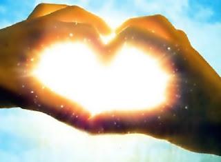 Doa Nabi Daud Memohon Cinta dari Allah SWT