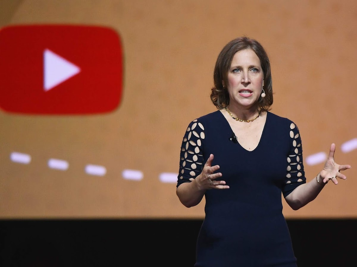 YouTube wants more content by creators in its 'Trending' feed