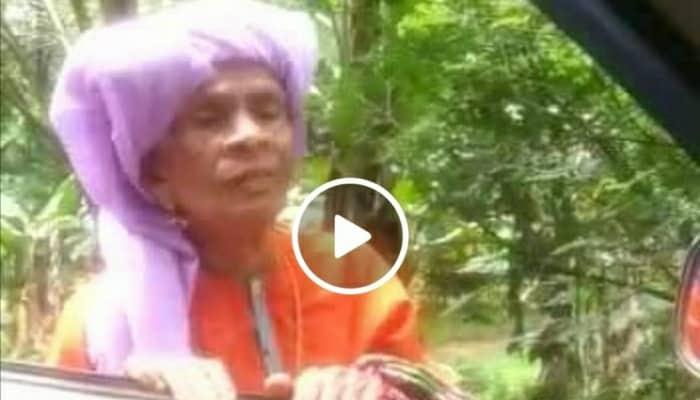 kerala-malappuram-video