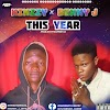 Music : Kinzzy ft. Benny J-This Year