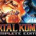 Download Mortal Kombat Komplete Edition v1.06 [PT-BR] + Crack