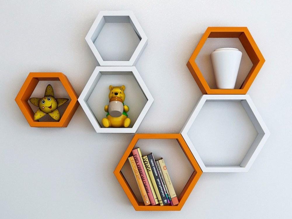 Kreasi Hiasan Dinding Kamar Dan Ruang Tamu Yang Mudah Dibuat