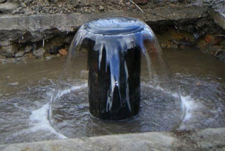 Kebutuhan akan air bagi masyarakat sangatlah penting dan utama Biaya buat Sumur BOR Manual yang murah dan bagus