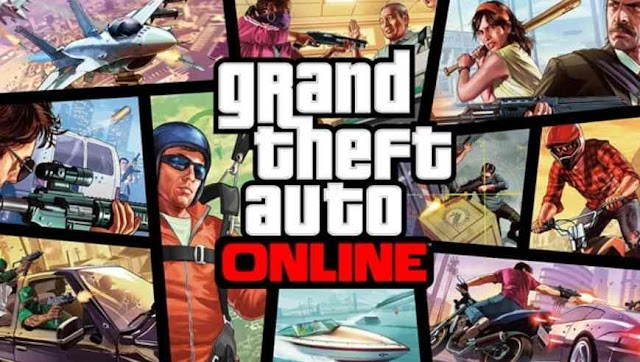 GTA Online: gta 5 update Brings Back One of the Most Beloved Features Pro Dunia