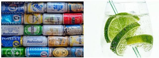 soda-minuman-pembersih-jamur