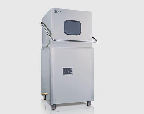 bảo dưỡng máy rửa bát để tăng hiệu suất làm sạch