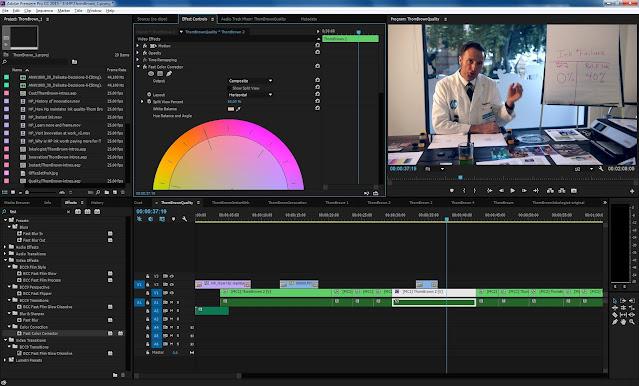Download Adobe Premiere Pro CC 2015 Full Version Terbaru 2021 Free Download