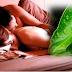 Cabut Terlalu Awal Punca Sperma Tumpah Semula Dari Rahim.