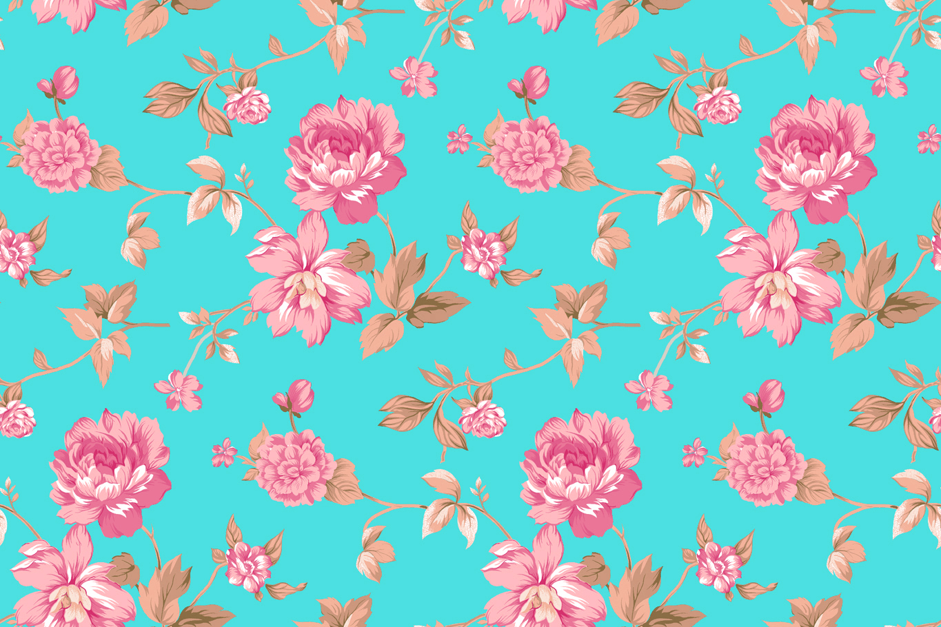 fabric designs patterns fabric painting designs patterns fabric