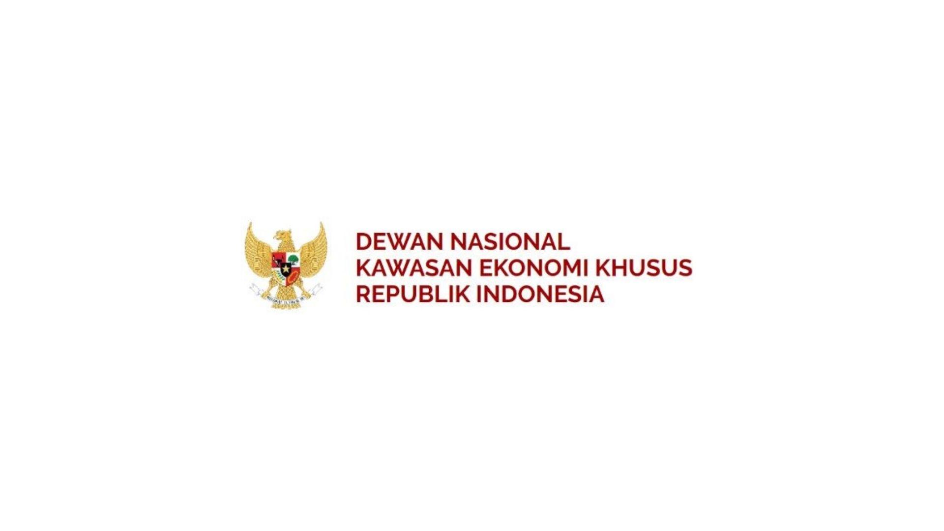 Lowongan Tenaga Pendukung Dewan Nasional Kawasan Ekonomi Khusus