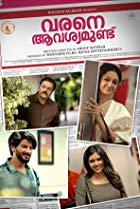 Shobana, Suresh Gopi, Kalyani Priyadarshan, Dulquer Salmaan's Varane Avashyamund Malayalam Movie Box Office Collection 2020 wiki, cost, profits, Varane Avashyamund Box office verdict Hit or Flop, latest update Budget, income, Profit, loss on MT WIKI, Wikipedia