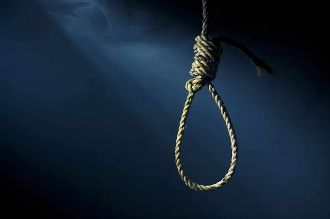 5 to die by hanging for kidnap, murder of Shell staff in Rivers