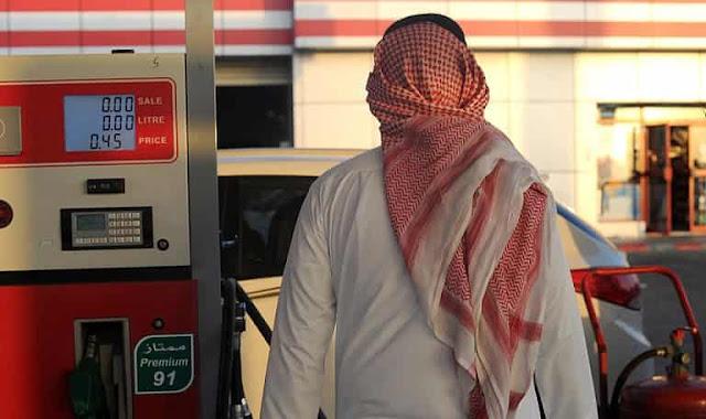 Saudi Aramco increases Fuel prices in Kingdom for September 2020 - Saudi-Expatriates.com