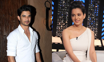want-to-work-with-kangana-ranaut-sushant