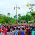 Puncak Kegiatan Olahraga HUT RI Di Desa Maliwa'a Terlaksana Dengan Sukses