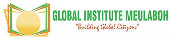 Global Institute Meulaboh