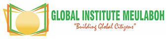 Global Institute Meulaboh