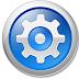 تفعيل برنامج Driver Talent Pro 7.1.27.76