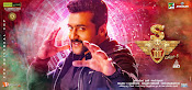 Singam 3 Wallpapers-thumbnail-9