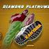 New Audio : Diamond Platnumz - Kanyaga | Download Mp3