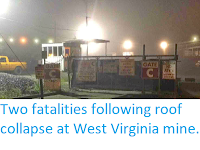 https://sciencythoughts.blogspot.com/2014/05/two-fatalites-following-roof-collapse.html