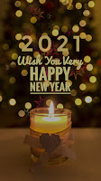 Mobile Wallpaper And Background | Happy New Year obile Wallpaper | Happy New Year 2021 | Happy New year 2021 Wallpaper For Mobile | Happy New Year 4K Wallpaper | Amoled New Year Wallpaper | 2021 New Year | Ashueffects