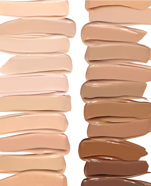 http://www.wetnwildbeauty.com/new/photo-focus-foundation.html