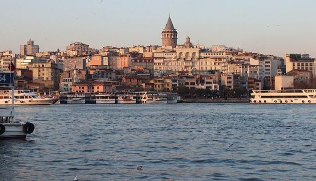 5 masterpieces and landscapes to see in Istanbul