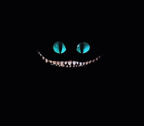 [Chuyện có thật] Trốn tìm trong bóng tối