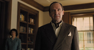 hail caesar-heather goldenhersh-ralph fiennes