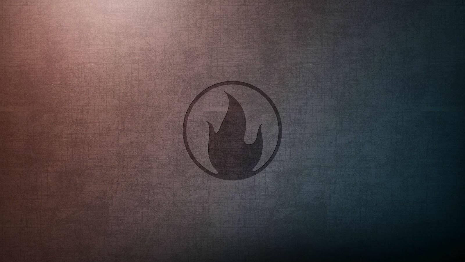 Team Fortress 2 Tf2 のハイクオリティな壁紙 Game Or Die