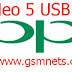 Oppo Neo 5 USB Driver Download